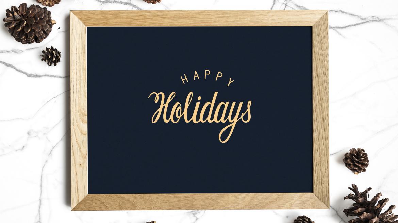 Alpha 3 Holiday Giveback