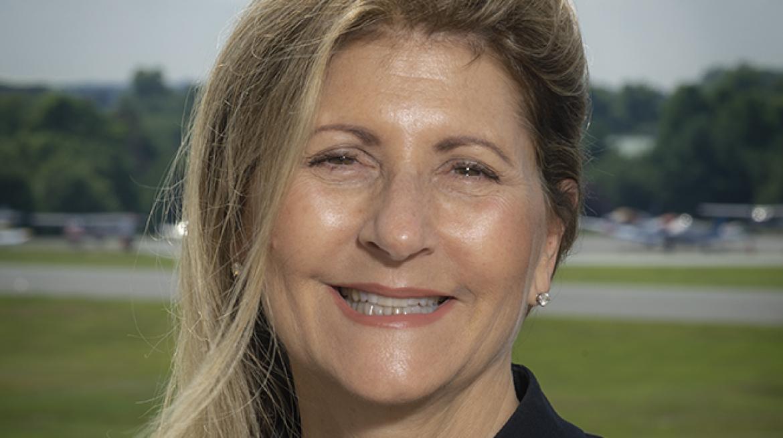 Marnie Masiello