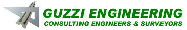 Guzzi Engineering logo