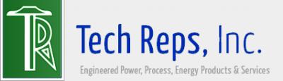 Tech Reps, Inc.