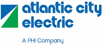 Atlantic City Electric Logo