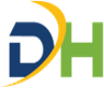 Alpha 3 strategic partner: Dhaha Consulting Engineers