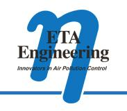 Innovators in air pollution control