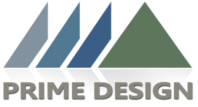 Prime Design is a leading product engineering company