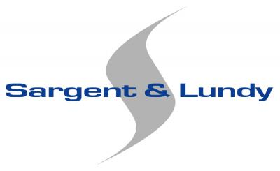 Sargent & Lundy employs specialists in all areas of power plant and power transmission system engineering and design