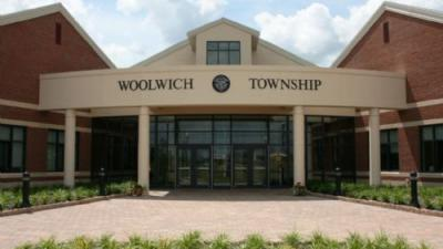 Woolwich Township Municipal Building